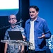 iapi Cannes-alysis event July 2017 _139