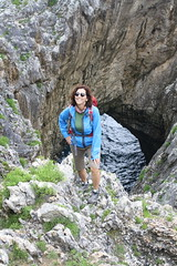 "Picos de Europa 2017 436 <a style=""margin-left:10px; font-size:0.8em;"" href=""http://www.flickr.com/photos/122939928@N08/36024515311/"" target=""_blank"">@flickr</a>"
