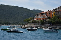 sDSC_5430 (L.Karnas) Tags: summer sommer juli july 2017 croatia hrvatska kroatien istrien istria istra rabac porto albona