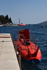 sDSC_5431 (L.Karnas) Tags: summer sommer juli july 2017 croatia hrvatska kroatien istrien istria istra rabac porto albona