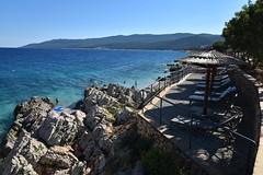 sDSC_7056 (L.Karnas) Tags: summer sommer juli july 2017 croatia hrvatska kroatien istrien istria istra rabac porto albona