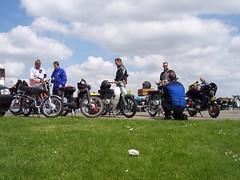 100_0428 (stoterstangen90) Tags: 4takt honda elfstedentocht tour moped