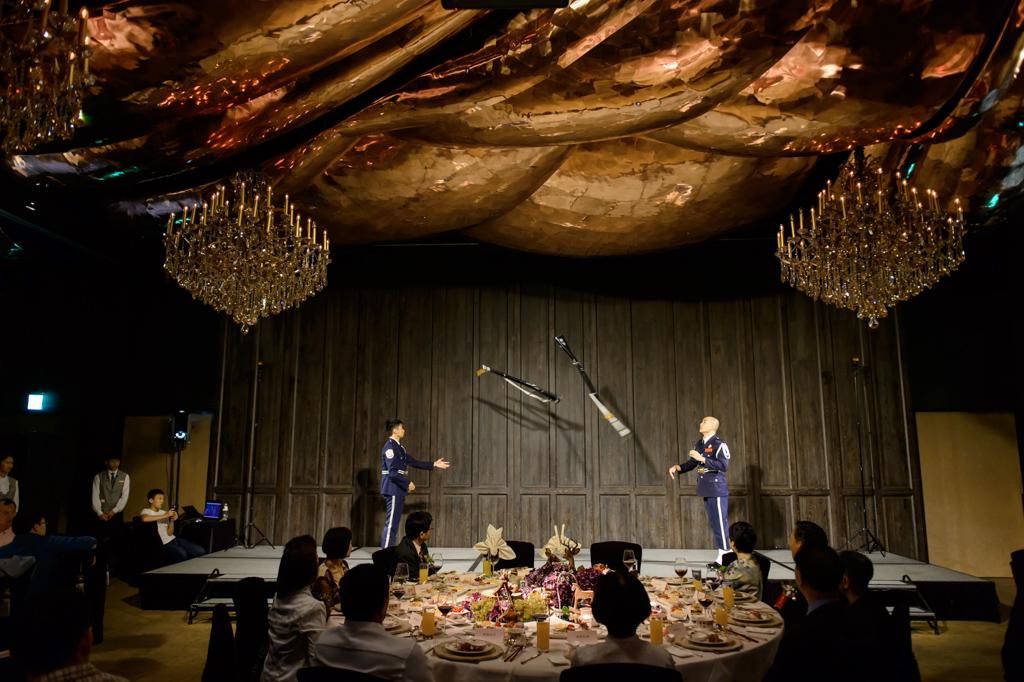 婚攝小勇, 小寶團隊, 台北婚攝, 自助婚紗, 君品, 婚禮紀錄, vivian, wedding day-053
