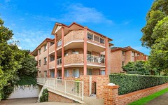 10/7-11 HAMPDEN STREET, Beverly Hills NSW
