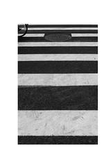 IMG_2468 (narmi786) Tags: photographer photography tumblr aesthetics school year11 year 11 park flowers light painting nature journey poetry artist art aesthetic double exposure dslr amateur noir black white blanc blanche blancetnoir blackandwhite london sepia south bank londrés striped stripes road crossing noiretblanc japan tokyo beijing rue bike vélo