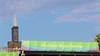 Crowd (25) (christopher alvarez) Tags: tribe called quest weyes blood vince staples vagabon thurston moore solange ride priests pj harvey nicolas jaar ne hi mitski madame ghandi kilo kish kamaiyah joey purp jeff rosenstock isaiah rasha hiss golden messenger jamila woods francis and the lights george clinton hamilton leighthauser dirty projectors derrick carter dawn richard danny brown crowd colin stetson cherry glazerr arca arab strap angel olsen chicago union park pitchfork music festival p4kfest