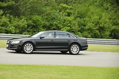 _JIM6782 (Autobahn Country Club) Tags: autobahn autobahncc autobahncountryclub rewards audi car cars