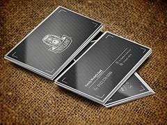 business card photographer (hamdyart) Tags: agency camera clean corporate corporative creative design film flat gray minimal minimalist minimalistic model modeling multipurpose photo photographer photos shutter simple white zoom