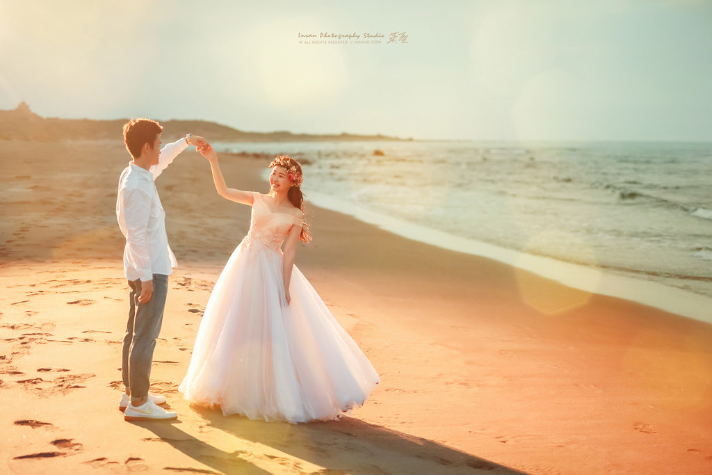 婚攝英聖-婚禮記錄-婚紗攝影-36057824612 8f62d86fba b