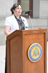 2017 Colombia Flag Raising-010 (Philly_CityRep) Tags: cityofphiladelphia colombia flag raising