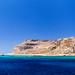 Balos/Gramvousa cruise