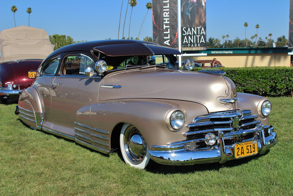 1948 53 Dodge Coe Parts additionally Ds 1939 Ford Deluxe Convertible Coupe furthermore 1999 Polo classic together with 1930 Ford Model A Cabriolet 68b Hot Rod Rat Henry Steel Roadster 387749 together with 1933 Ford Roadster. on 1938 chevy coupe convertible cabriolet