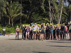 "Coral Coast Triathlon-30/07/2017 • <a style=""font-size:0.8em;"" href=""http://www.flickr.com/photos/146187037@N03/36090315812/"" target=""_blank"">View on Flickr</a>"