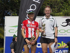 "Coral Coast Triathlon • <a style=""font-size:0.8em;"" href=""http://www.flickr.com/photos/146187037@N03/36092348592/"" target=""_blank"">View on Flickr</a>"