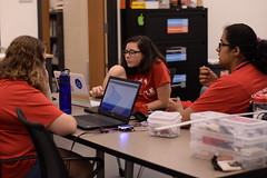 _DSC0838 (Caruth Institute for Engineering Education) Tags: electronics
