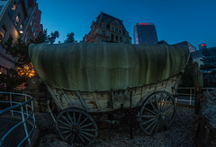 I want a ride (Resad Adrian) Tags: cart ride atlantic city boardwalk classic old school