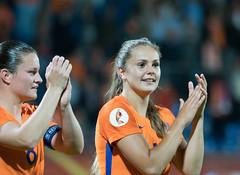 47243415 (roel.ubels) Tags: voetbal vrouwenvoetbal soccer europese kampioenschappen european championships sport topsport 2017 tilburg uefa nederland holland oranje belgië belgium