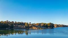 Lake Ginninderra (garydlum) Tags: lakeginninderra belconnen australiancapitalterritory australia au