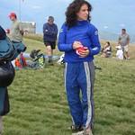 2007 - Primo Agosto Lema