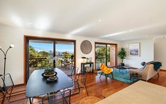 91A Manly View Road, Killcare Heights NSW