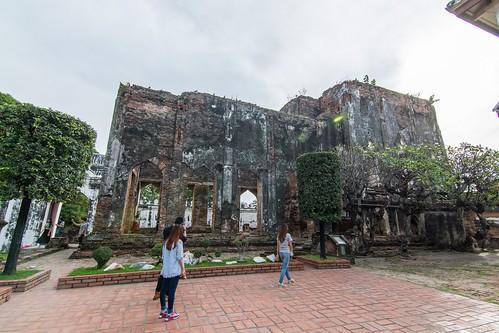 lopburi - thailande 40