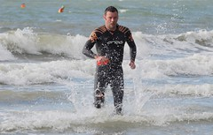 "Coral Coast Triathlon-30/07/2017 • <a style=""font-size:0.8em;"" href=""http://www.flickr.com/photos/146187037@N03/36123757961/"" target=""_blank"">View on Flickr</a>"