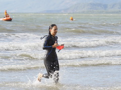 "Coral Coast Triathlon-30/07/2017 • <a style=""font-size:0.8em;"" href=""http://www.flickr.com/photos/146187037@N03/36123760081/"" target=""_blank"">View on Flickr</a>"