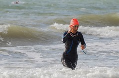 "Coral Coast Triathlon-30/07/2017 • <a style=""font-size:0.8em;"" href=""http://www.flickr.com/photos/146187037@N03/36123760581/"" target=""_blank"">View on Flickr</a>"