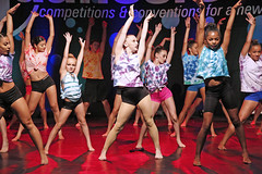 _CC_6824 (SJH Foto) Tags: dance competition event girl teenager tween group production