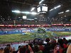 pirates curse (timp37) Tags: monster jam pirates curse allstate arena illinois february 2017 truck rosemont