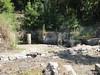 0014 So called Gymnasium, Butrint (4) (tobeytravels) Tags: albania butrint buthrotum illyrian gymnasium