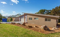 12 The Sanctuary, Tura Beach NSW
