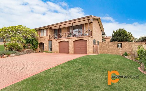 2 Cameron St, Jamisontown NSW 2750