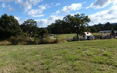 Lot 28, Alternative Way, Nimbin NSW