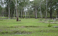 Lot 32, 33 Forest Glenn Road, Limeburners Creek NSW
