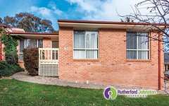 15 Berra Close, Ngunnawal ACT