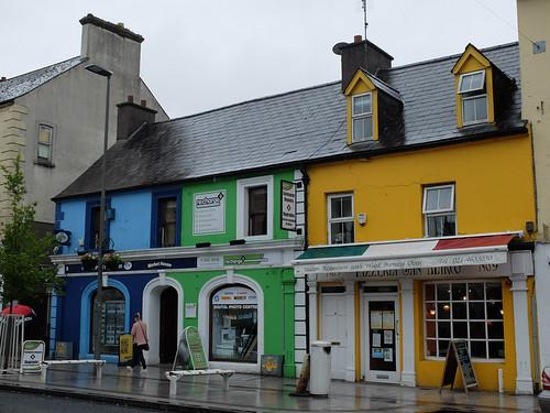 Midleton, Co. Cork, Ireland
