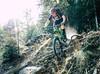 dusty (Hagbard_) Tags: bike mtb mountainbike enduromtb enduro thisisenduro freeride downhill downhillmountainbike fun roost gnarly wild sun moody dust tour sport yeti velo action actionphotography yeah fuckyeah