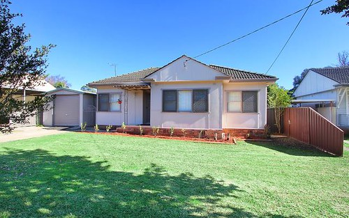 30 Love St, Blacktown NSW 2148