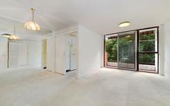 2f/14 Bligh Place, Randwick NSW