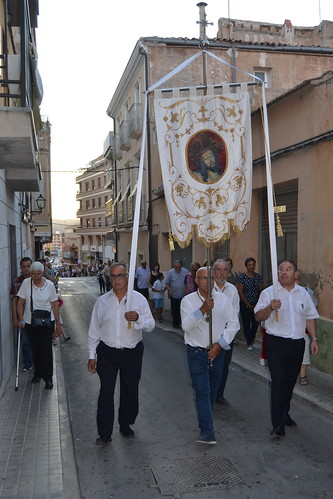 """(2017-07-02) - Procesión subida - Diario El Carrer (04) • <a style=""""font-size:0.8em;"""" href=""""http://www.flickr.com/photos/139250327@N06/36176802326/"""" target=""""_blank"""">View on Flickr</a>"""
