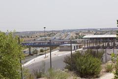 _MG_4524 (DennisCMolndal) Tags: dennis eilas anna carlsson la moraleja alcobendas denniscmolndal bajaras airport