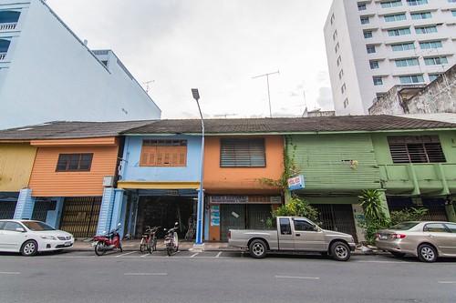 hat yai - thailande 10