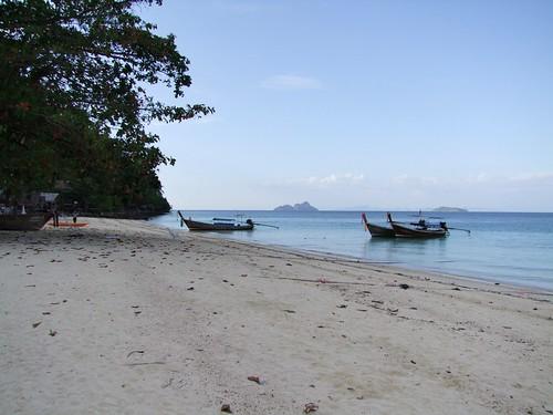 koh phi phi - thailande 29