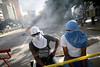 Venezuela, EU y México, ensayos de intervención (conectaabogados) Tags: ensayos intervención méxico venezuela