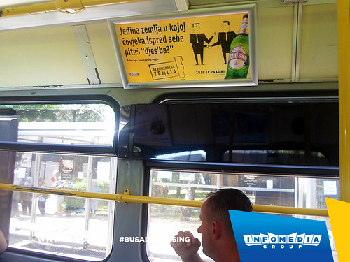 Info Media Group - BUS  Indoor Advertising 07-2017 (3)