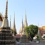 Bangkok temple thumbnail