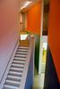 DSC_1886-66 (kytetiger) Tags: frankfurt am main mmk museum für moderne kunst architecture stairs