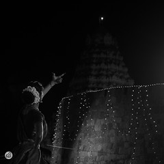 Celebrating 1000years of Rajendra Chozha (Vigneswar Raj) Tags: gangaikondachozhapuram thanjavur tamilnadu architecture chola tamil classic historic history heritage culture india