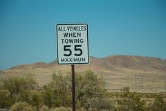 Highway-9.jpg